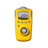Honeywell BW gas alert o2 detector, o2 gas detector,oxygen gas detector, honeywell oxygen gas detector,gas detector
