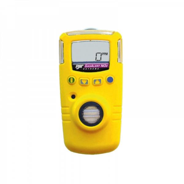 Honeywell NO2 gas detector, No2 gas detector