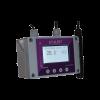 Cold Chain Temperature Alarm Monitor, temperature monitor