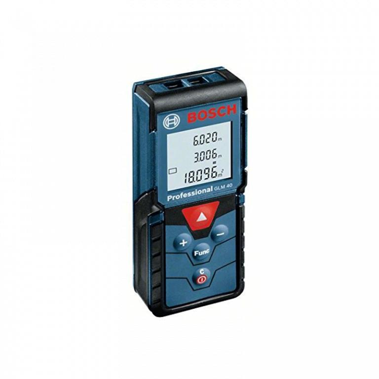 Laser-Distance-Meter-laser-Meter