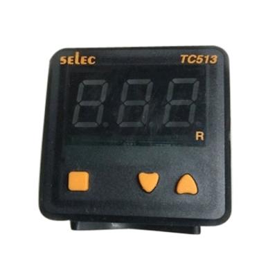 SELEC-TC513-1
