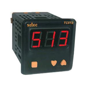 SELEC-TC513-2