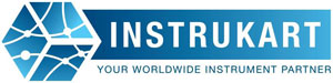 Instrukart Holdings