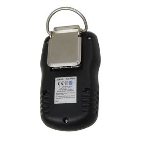 Senko SP2nd Gas Detector
