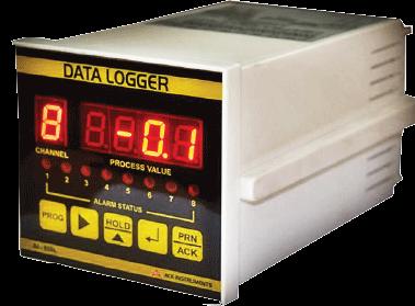 Clean Room Monitor   Gauge   Gas Detector   Data Logger   IAQ Monitor