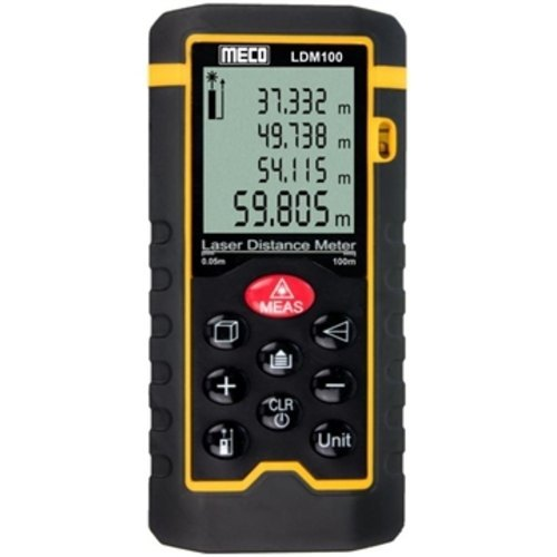 Ace Laser Distance Meter
