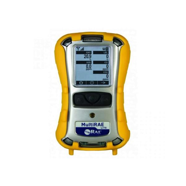 Honeywell MultiRAE Lite VOC Gas Detector