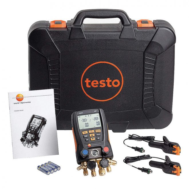 Testo-557-Digital-Vacuum-Gauge-2
