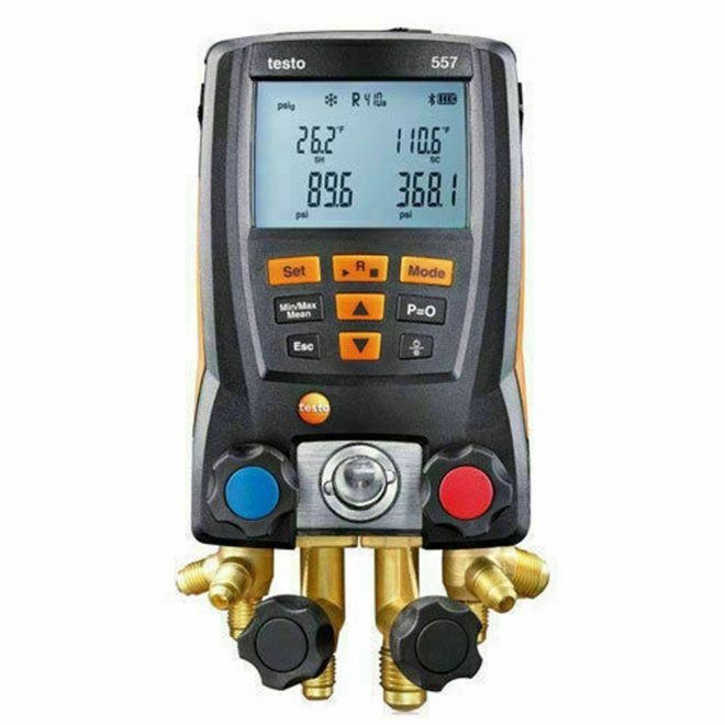 Testo-557-Digital-Vacuum-Gauge