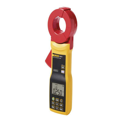 Fluke 1630-2 Earth Ground, 1630 buy clamp meter online buy earth ground clamp meter buy fluke clamp meter clamp meter Earth Ground Clamp Meter earth ground meter earth ground tester online Earth Resistance Tester fluke fluke 1630 Fluke 1630 Ground Resistance Meter fluke clamp meter Ground Resistance Meter Clamp Meter