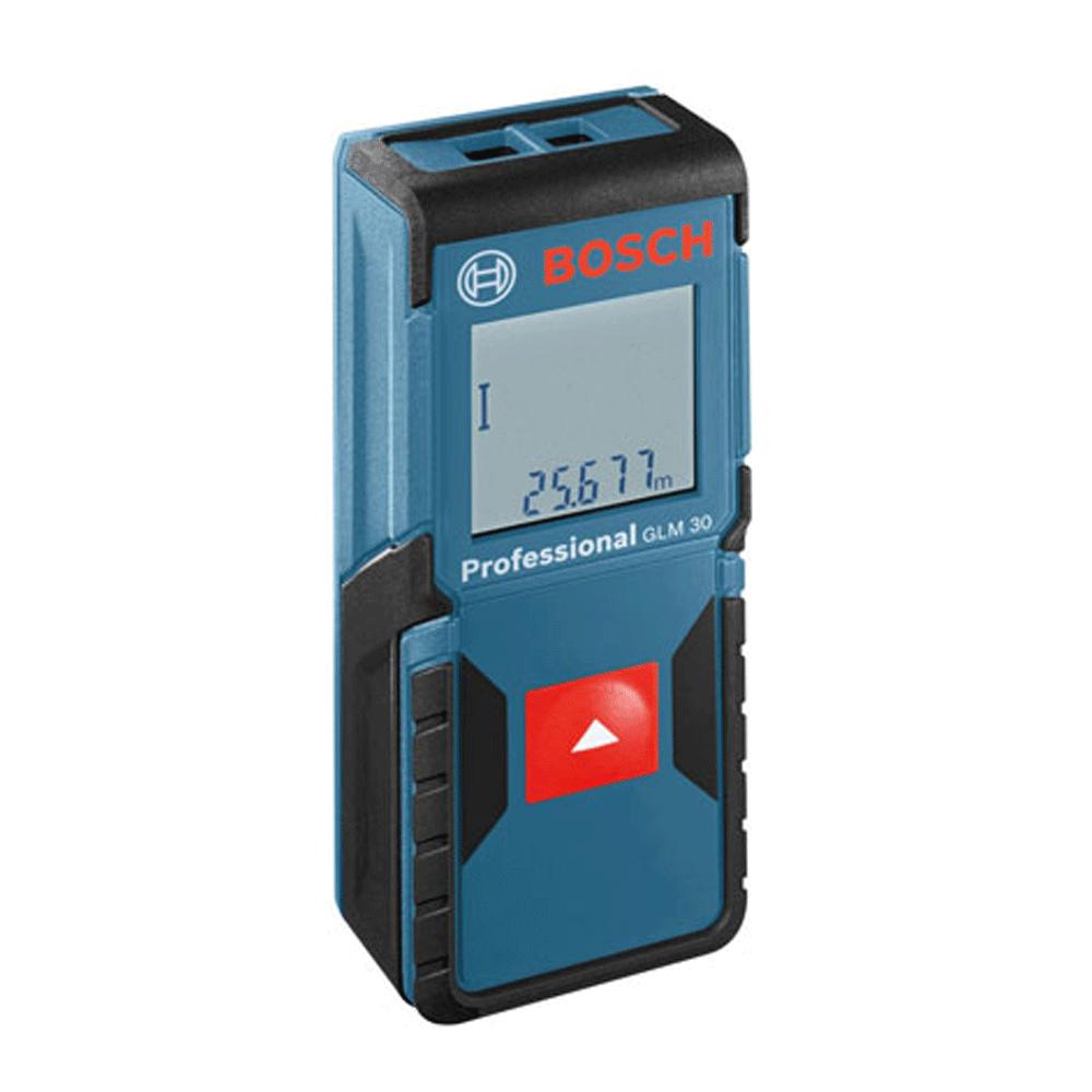 Bosch GLM 30 Laser Distance Meter
