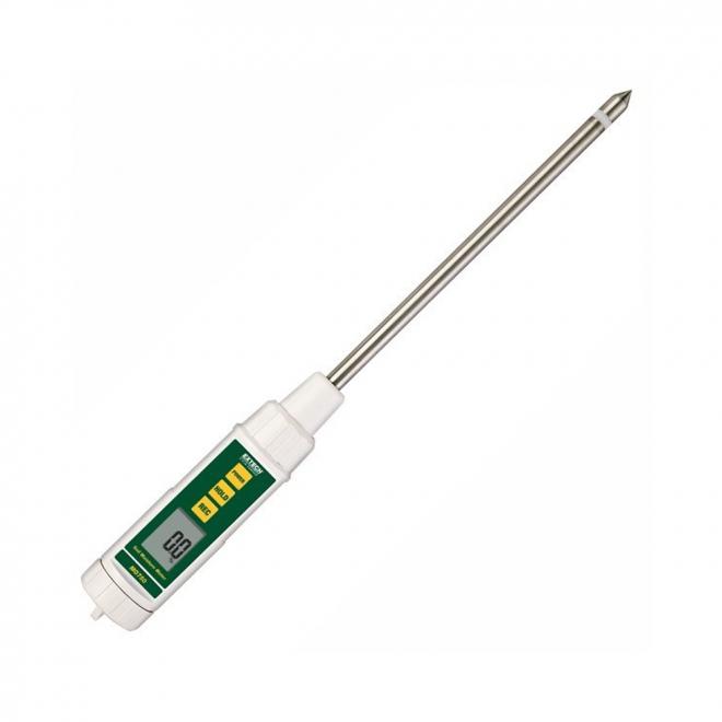 Extech MO750 Soil Moisture Meter