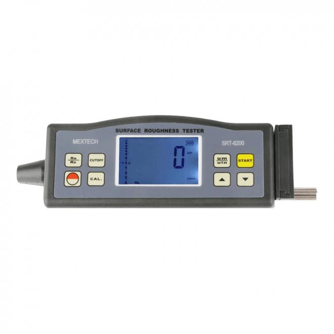Mextech SRT-6200 Surface Roughness Tester