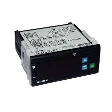 Subzero SZ-7510E Temperature Controller 1
