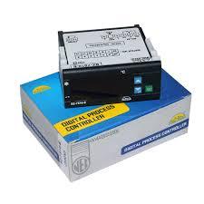 Subzero SZ-7510E Temperature Controller 3
