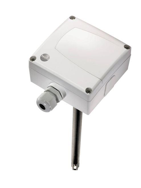 Testo 6621 Humidity Transmitter 2
