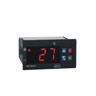 post navigation Subzero SZ-7510P Temperature Controller