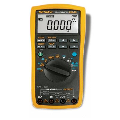 digital-process-meter