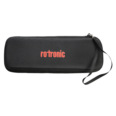 Rotronic-AFP1_2