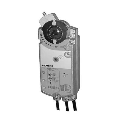 Siemens-_GCA135.1E_1