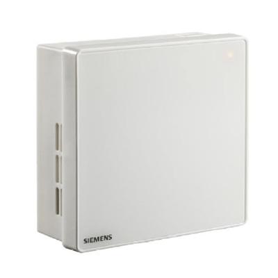 Siemens_QSA2700D_2