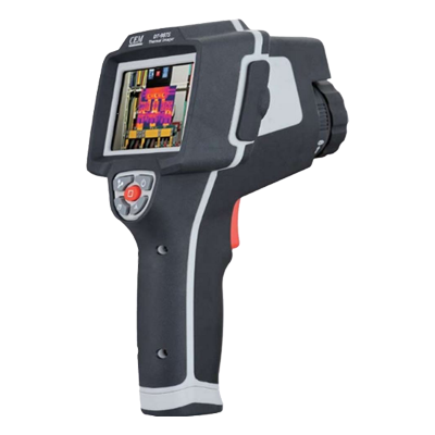CEM DT-9885 Thermal Imager, Thermal Imager