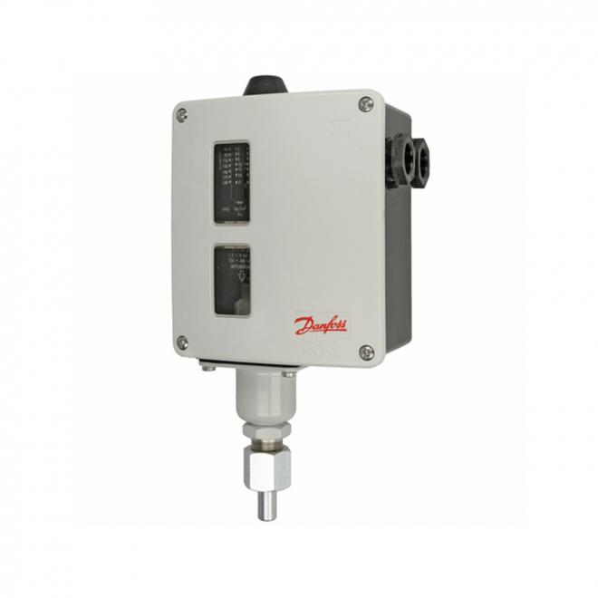 Donfoss RT-5 Pressure Switch