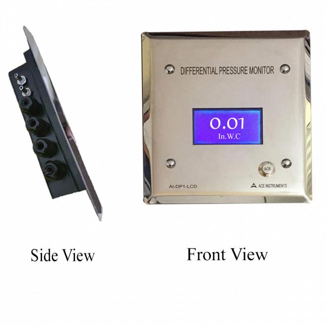 isolation-room-pressure-monitor-2