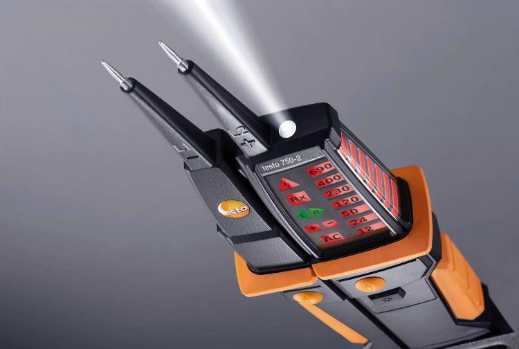 testo-750-2-instrument-others-005999_prl