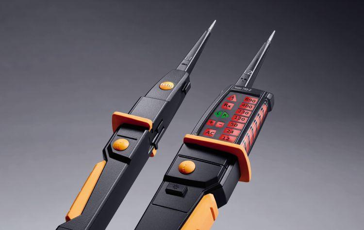 testo-750-2-instrument-others-006000_prl