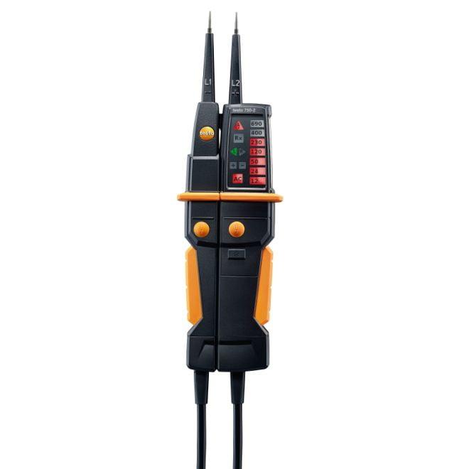 testo-750-2-voltage-tester-free-front_prl