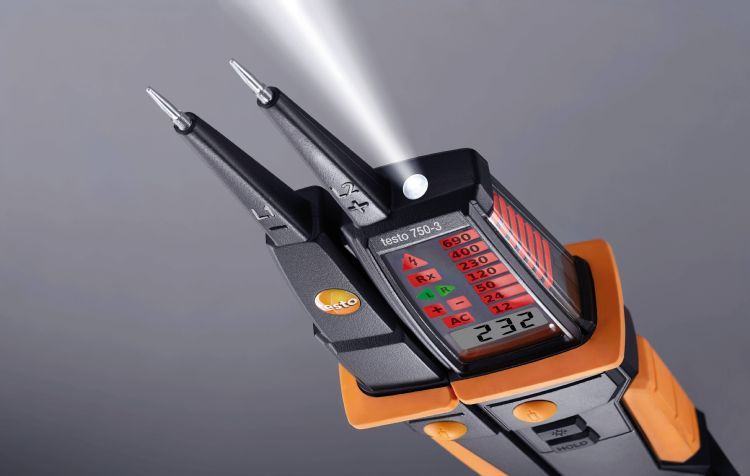 testo-750-3-instrument-others-006001_prl