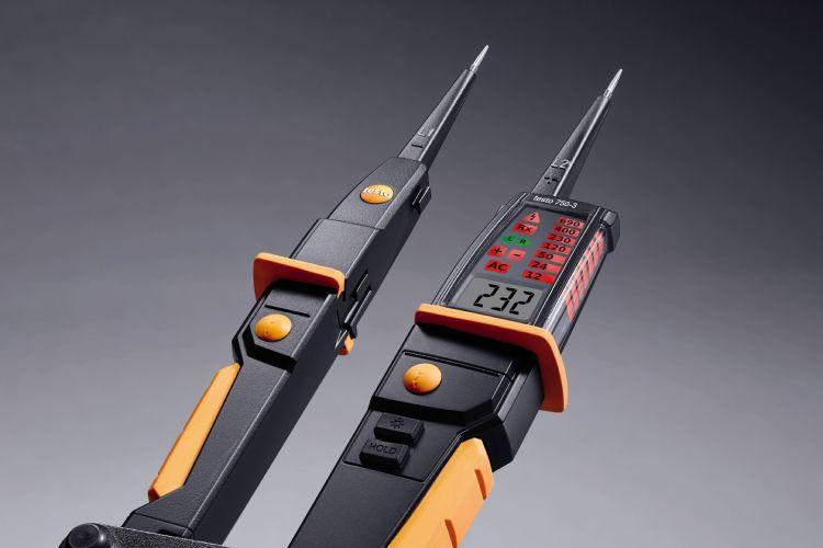 testo-750-3-instrument-others-006002_prl
