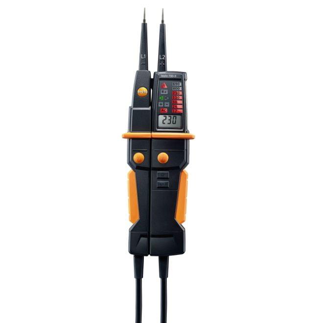 testo-750-3-voltage-tester-free-front_prl