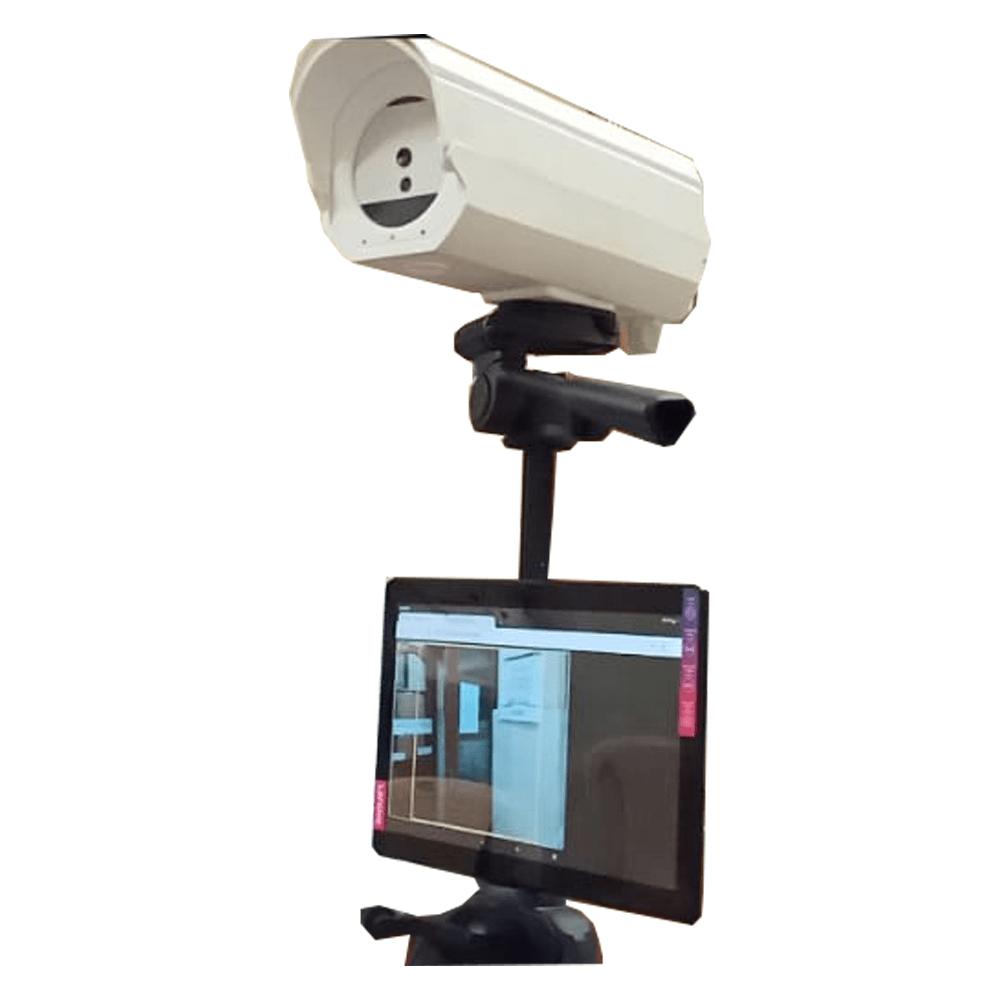 Human Body Thermal Imager AI-TV-35