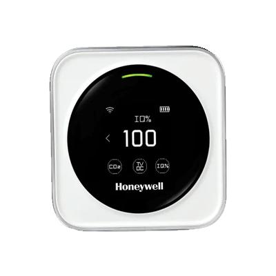 honeywell_air_quality_monitor_01