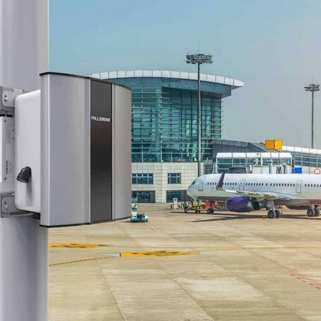 Airport-Outdoor-Air-Pollution-Monitoring-Equipment-Oizom-Polludrone-Pro