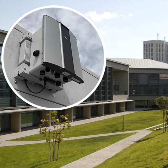 Granada-University-Continuous-Ambient-Air-Quality-Monitoring-System-(CAAQMS)-Oizom-Polludrone-Smart