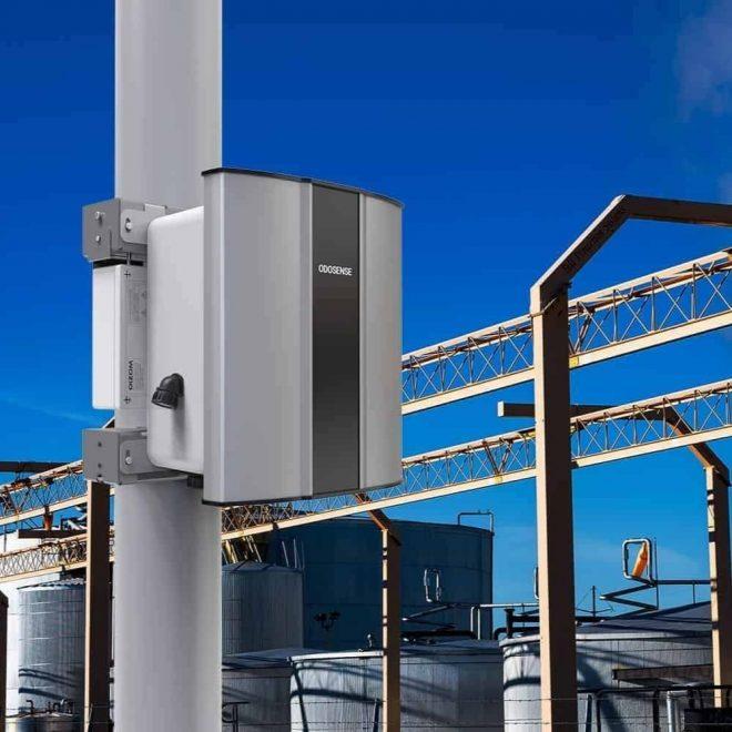 Odosense-Use-Case-Industries-e-nose-based-Odour-Monitoring-System-ody7hn7241y798abatu2g73qmxshhg8u3yvau0x98w