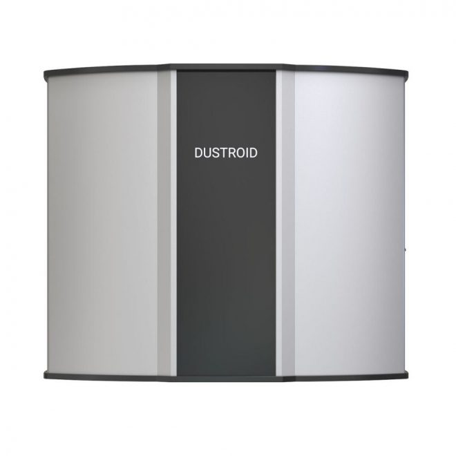 Oizom-Dustroid-Smart-Air-Particulate-Monitor