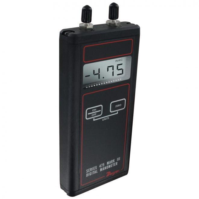 Dwyer-MK-III-475-5-FM-Handheld-Digital-Manometer-2