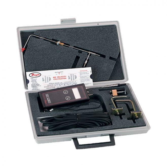 Dwyer-MK-III-475-5-FM-Handheld-Digital-Manometer3