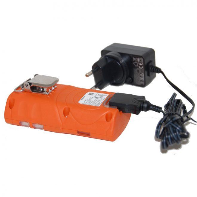 WatchGas PDM CO Single Gas Detector