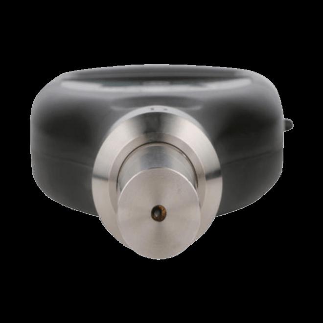 Mextech HT6510D Digital Shore Hardness Tester