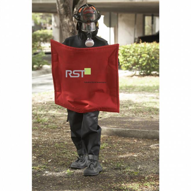 RST Anti radiation Shield 2