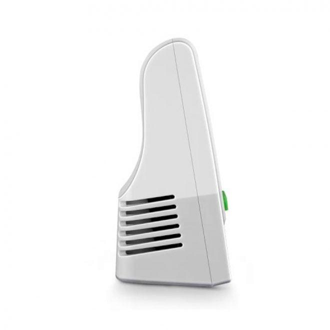 CEM DT 969 Air Particle Counter 1