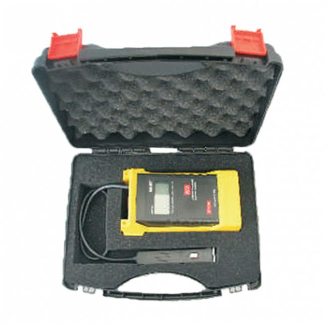 LC-NDT DT-200 Separate Probe Densitometer 1