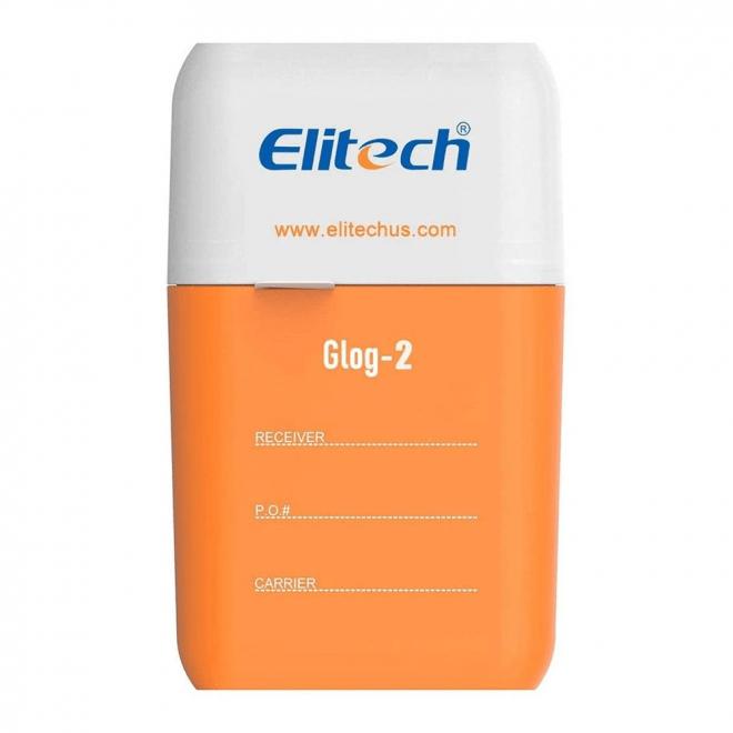 Elitech Glog-2 Data logger