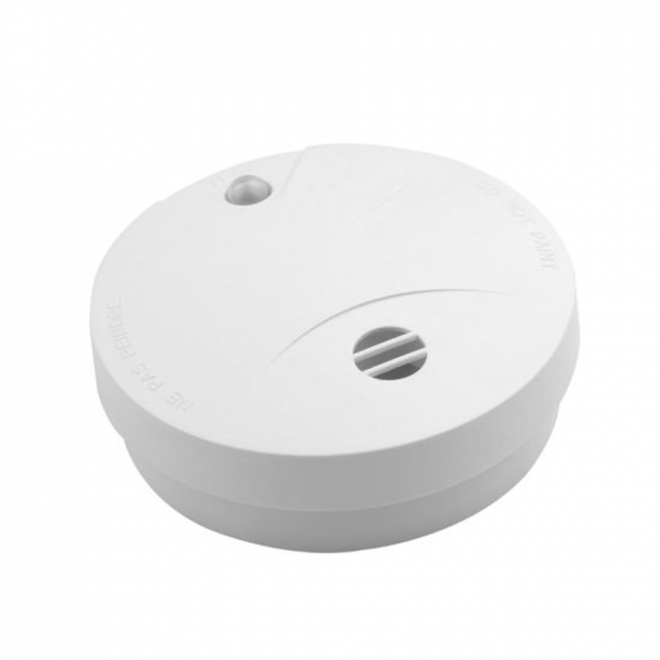 Sentek SD218 Photoelectric Smoke Detector