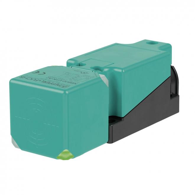 PEPPERl+FUCHS Varikont Inductive Proximity Sensor